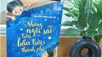 Nguyễn Phan Quế Mai ra sách sau vụ tranh chấp bài thơ 'Tổ quốc gọi tên'