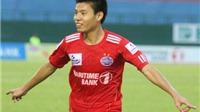 FLC Thanh Hóa ký hợp đồng với Tăng Tuấn