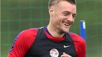 CẬP NHẬT tin sáng: Bartra đến Dortmund. Arsenal muốn giải phóng hợp đồng Vardy