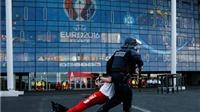 ISIS lên kế hoạch khủng bố London trong khi EURO 2016 diễn ra