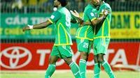 Cầu thủ Việt chỉ được xem EURO 2016 đến 22h00