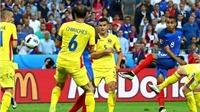 CẬP NHẬT tin sáng 11/6: Pháp thắng trận ngày mở màn EURO. Man United thanh lý hợp đồng với sao trẻ