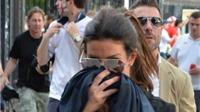 Nhật ký EURO: CĐV Ba Lan và Bắc Ireland bị tấn công ở Nice