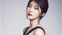 Ha Ji Won vào vai nữ sát nhân trong phim 'Manthunt' của Ngô Vũ Sâm