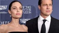 Rộ tin đồn Brad Pitt ly hôn Angelina Jolie để trở về bên... 'máng lợn sứt'