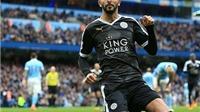 CHUYỂN NHƯỢNG 14/6: Koeman chính thức dẫn dắt Everton. Mahrez được đề nghị gia hạn HĐ với Leicester