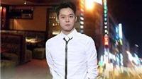 Người phụ nữ rút đơn tố cáo thành viên nhóm K-pop cưỡng dâm