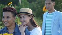 Lã Thanh Huyền: 'Ở cùng các nam diễn viên nhiều hơn ở với... chồng'