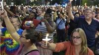 Vụ xả súng ở Orlando: Giết người vì kỳ thị đồng giới nam
