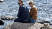 Taylor Swift-Tom Hiddleston: Chuyện tình mới hay chiêu PR cũ?