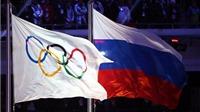 Điền kinh Nga sẽ không được dự Olympic 2016