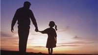Thơ cho ngày của Cha: Mùa Euro con lại nhớ Bố hơn