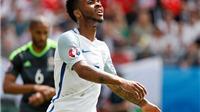 Những khoảnh khắc ĐÁNG YÊU nhất hai lượt trận đầu tiên vòng bảng EURO 2016