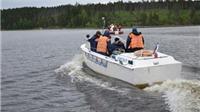 Nga: Bắt giữ các đối tượng liên quan vụ lật thuyền làm hơn 10 trẻ em thiệt mạng tại CH Karelia