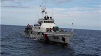 Bộ Công an lập đường dây nóng hỗ trợ tìm kiếm CASA-212