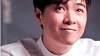 Nhạc sĩ Phạm Toàn Thắng từ 'Chạy mưa' đến 'Nắng cực'
