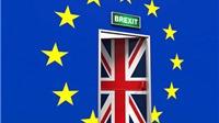 Brexit, đằng sau quyết định gây chấn động thế giới