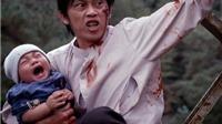 'Mặt nạ máu': Từ tự truyện của Tinna Tình đến phim có gì lạ?