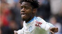 Tân binh 40 triệu euro của Chelsea là ai?