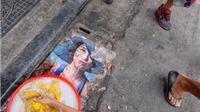Triển lãm ảnh 'Like a Life' tại Hà Nội