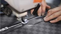 Louis Vuitton tuyên chiến với hàng giả ở Việt Nam