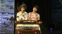 'Cười xuyên Việt': Tiểu phẩm khùng hoành tráng có thể là 'Bến vắng' mới?