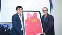 Giải bóng rổ chuyên nghiệp Việt Nam chính thức ra đời