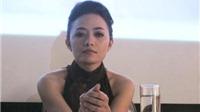 Nghệ sĩ Tinna Tình: Tôi vừa trải qua những cơn đau đớn, nghẹn ngào