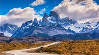 Argentina kỷ niệm 200 năm ngày Tuyên ngôn độc lập