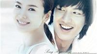 Vừa bỏ bạn gái, Lee Min Ho 'tán' Song Hye-Kyo của 'Hậu duệ mặt trời'