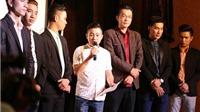 Hậu 'Cười xuyên Việt', X-Pro mở kịch cà phê và 'tấn công' YouTube