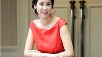 Hoa hậu Hà Kiều Anh chấm Hoa hậu Bản sắc Việt toàn cầu