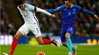 CẬP NHẬT tin tối 12/7: Tottenham chính thức sở hữu tuyển thủ Hà Lan. Real giữ Morata bằng mọi giá