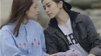 Chuyện 'Yêu' của Chi Pu và Gil Lê dự liên hoan phim LGBT ở Mỹ