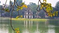 Hồ Gươm và sự cẩn trọng từ bài học cũ