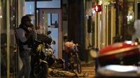 Khủng bố bằng xe tải ở Nice, Pháp: Tổng thống Mỹ cho rằng 'đây khả năng là vụ khủng bố ghê tởm'