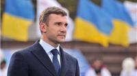 CẬP NHẬT tin sáng 16/7: Chelsea đạt thỏa thuận mua Kante. Tuyển Bỉ thay tướng. Shevchenko làm HLV Ukraine