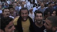 Ai Cập tuyên án tử hình và chung thân đối với 9 thành viên tổ chức khủng bố