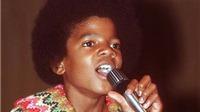 Michael Jackson tiêm hormone từ năm 13 tuổi để hãm dậy thì, giữ giọng cao