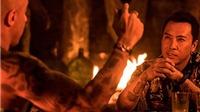 Tung trailer phim 'xXx: Return of Xander Cage' với những chiêu võ tuyệt hảo của Chân Tử Đan