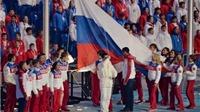 Điền kinh Nga vẫn bị cấm tham gia Olympic Rio 2016