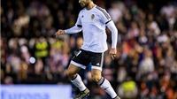 CẬP NHẬT sáng 22/7: Barca chiêu mộ thành công Gomes. 'Messi mới' sang Đức chơi bóng