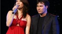 Ca sĩ Thu Phương: 'Lúc hạnh phúc nhất là lúc lo lắng nhất'