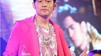 Âm nhạc của Châu Kiệt Luân thay đổi nhờ con gái