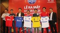 CĐV Man United tại Việt Nam sẽ có sân chơi lớn