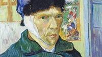 126 năm Van Gogh tự sát: Giải mã bí ẩn cơn điên của danh họa