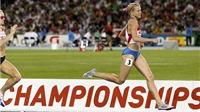 Những VĐV Nga sử dụng doping sẽ có mặt tại Olympic Rio 2016