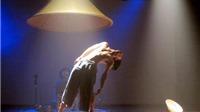 Múa đương đại 'Nón': 'Ám ảnh' vì yêu