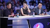 Vietnam Idol 2016: Sau tất cả…, Thu Minh vẫn phập phồng chờ phép màu