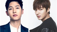 Lý do Trung Quốc cấm cửa hoạt động của các ngôi sao Hàn Quốc